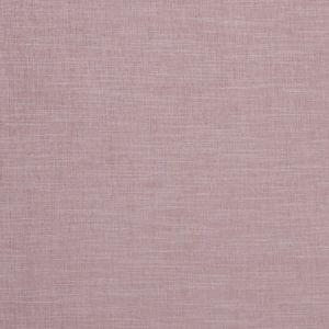 F1099/02 MORAY Blush Clarke & Clarke Fabric