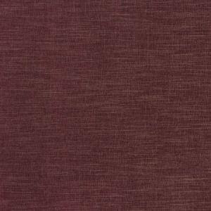 F1099/06 MORAY Damson Clarke & Clarke Fabric