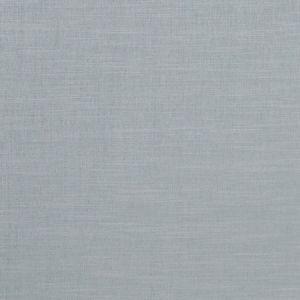 F1099/09 MORAY Duckegg Clarke & Clarke Fabric