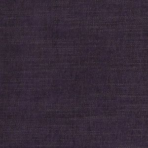 F1099/13 MORAY Grape Clarke & Clarke Fabric