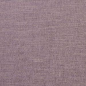 F1099/14 MORAY Heather Clarke & Clarke Fabric