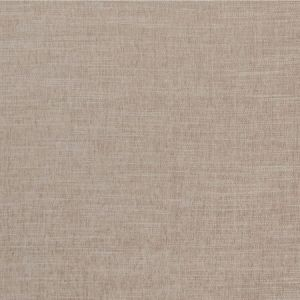 F1099/16 MORAY Latte Clarke & Clarke Fabric