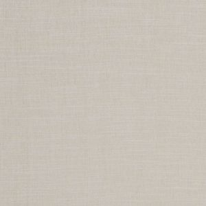 F1099/23 MORAY Natural Clarke & Clarke Fabric