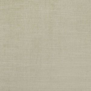 F1099/27 MORAY Sage Clarke & Clarke Fabric