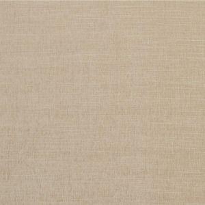 F1099/28 MORAY Sand Clarke & Clarke Fabric
