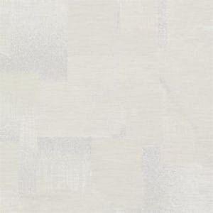 F1105/01 SKOLIO Cream Clarke & Clarke Fabric