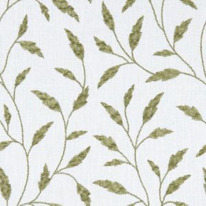 F1122/06 FAIRFORD Olive Clarke & Clarke Fabric
