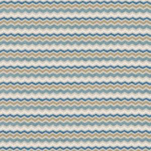 F1127/04 COMET Mineral Clarke & Clarke Fabric