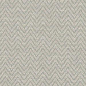 F1129/04 GRAVITY Duckegg Clarke & Clarke Fabric
