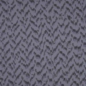 F1143/10 VOLTA Zinc Clarke & Clarke Fabric