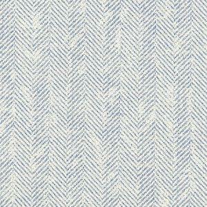 F1177/03 ASHMORE Denim Clarke & Clarke Fabric