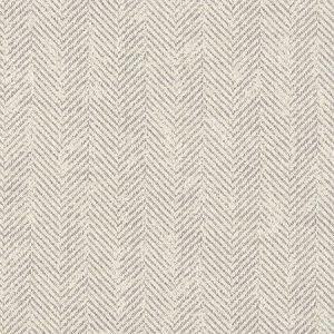 F1177/04 ASHMORE Dove Clarke & Clarke Fabric