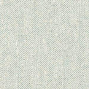 F1177/05 ASHMORE Duckegg Clarke & Clarke Fabric