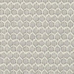 F1178/07 DORSET Natural Clarke & Clarke Fabric