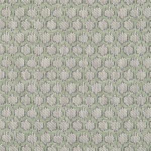 F1178/08 DORSET Sage Clarke & Clarke Fabric