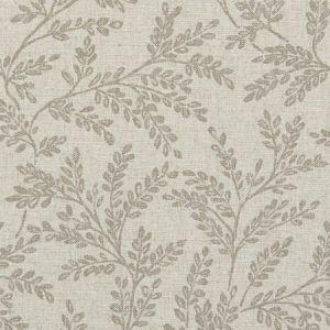 F1179/06 FERNDOWN Linen Clarke & Clarke Fabric