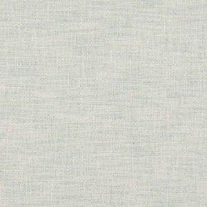 F1180/05 MILTON Duckegg Clarke & Clarke Fabric