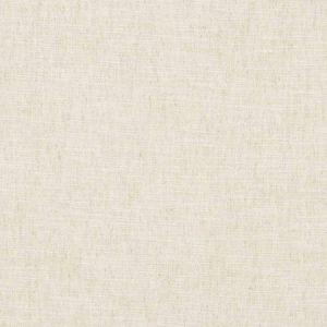 F1180/06 MILTON Linen Clarke & Clarke Fabric