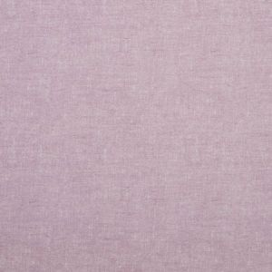 F1199/06 HARRIS Blush Clarke & Clarke Fabric