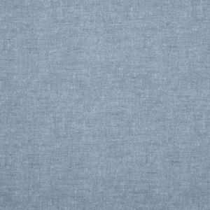 F1199/08 HARRIS Chambray Clarke & Clarke Fabric