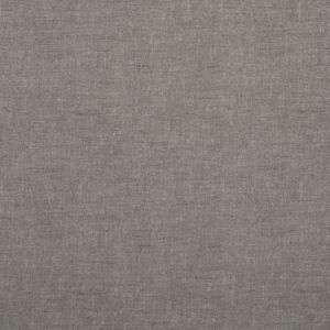 F1199/13 HARRIS Clay Clarke & Clarke Fabric