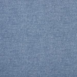 F1199/16 HARRIS Denim Clarke & Clarke Fabric