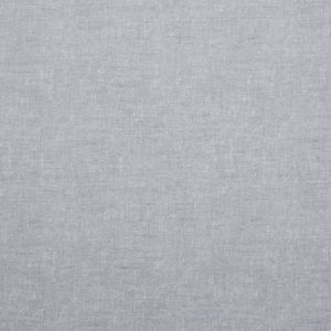 F1199/17 HARRIS Dove Clarke & Clarke Fabric