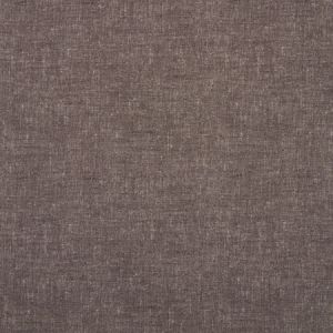 F1199/19 HARRIS Earth Clarke & Clarke Fabric
