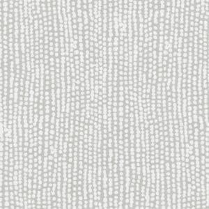F1234/03 RAINFALL Grey Clarke & Clarke Fabric