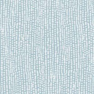 F1234/04 RAINFALL Mineral Clarke & Clarke Fabric