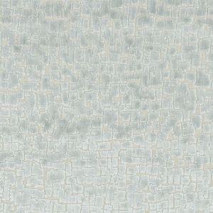 F1241/02 MATTONE Duckegg Clarke & Clarke Fabric