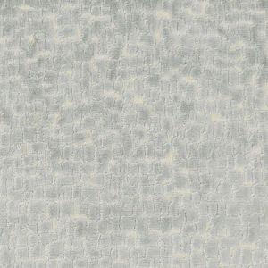 F1241/06 MATTONE Slate Clarke & Clarke Fabric