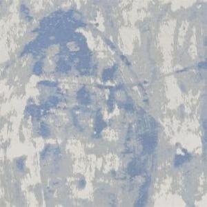 F1251/04 TESSERE Mineral Clarke & Clarke Fabric