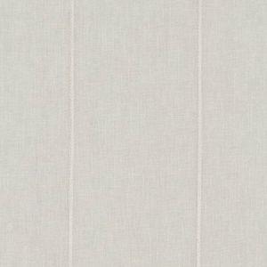F1279/01 CORRADO Champagne Clarke & Clarke Fabric