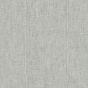 F1279/03 CORRADO Pebble Clarke & Clarke Fabric