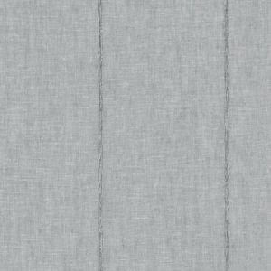 F1279/04 CORRADO Pewter Clarke & Clarke Fabric