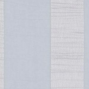 F1281/01 LUCIDO Chambray Clarke & Clarke Fabric