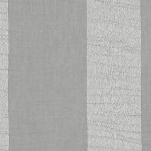 F1281/03 LUCIDO Charcoal Gilver Clarke & Clarke Fabric