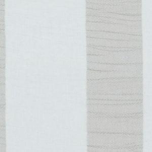 F1281/04 LUCIDO Silver Clarke & Clarke Fabric