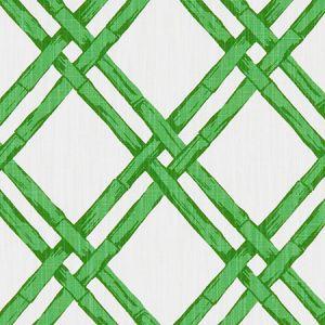 F1287/03 BHUTAN Emerald Clarke & Clarke Fabric