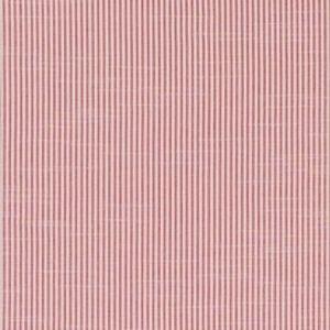 F1307/04 BEMPTON Fuchsia Clarke & Clarke Fabric