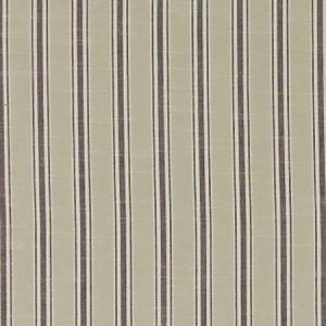 F1311/02 THORNWICK Charcoal Clarke & Clarke Fabric