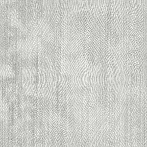 F1336/06 LUSTER Silver Clarke & Clarke Fabric