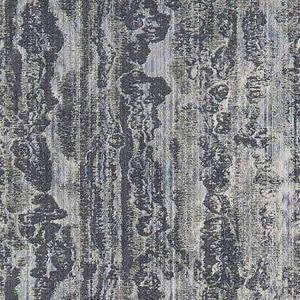 F1337/01 MYSTIC Charcoal Clarke & Clarke Fabric