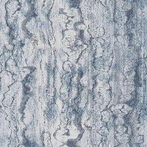 F1337/02 MYSTIC Denim Clarke & Clarke Fabric