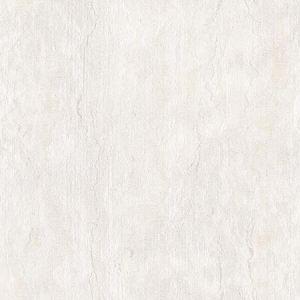 F1337/03 MYSTIC Ivory Clarke & Clarke Fabric