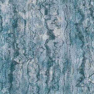 F1337/04 MYSTIC Kingfisher Clarke & Clarke Fabric