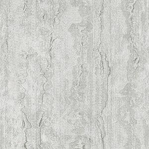 F1337/06 MYSTIC Silver Clarke & Clarke Fabric