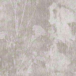 F1338/05 SILHOUETTE Mocha Clarke & Clarke Fabric