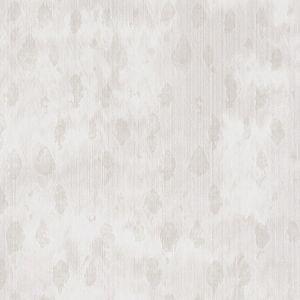 F1339/03 SIROCCO Ivory Clarke & Clarke Fabric